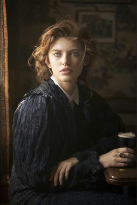 Kate Potter