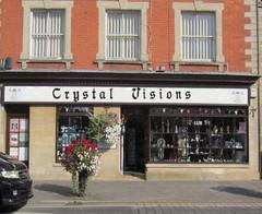 crystalvisions1.jpg