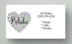 petalscard1.jpg