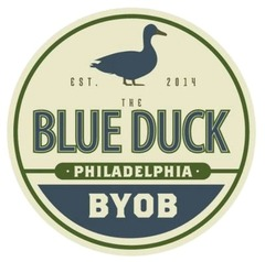 theblueduck2.png